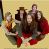 Flying Lady - Elmer Fudd Band