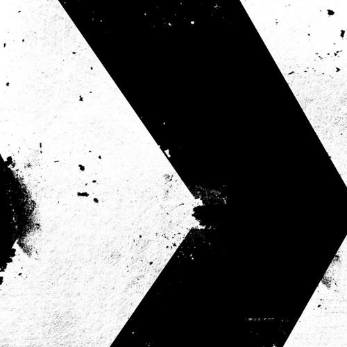 Exill & Hoedenis Project - Blue Screen OpuS 2 (Des Astres Du Monde)