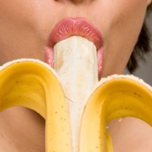Banana Split - Moombanana (original mix)