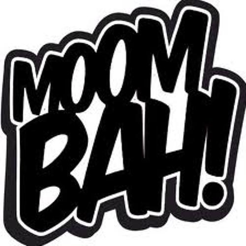 Moombah Mix