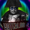 Waterloo - Waterloo Battle Blues