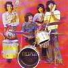 Diana - Koes Plus -1 Rhythm