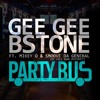 Party Bus Feat. Smoove (of Cali Swag District) & MIKEY oOo
