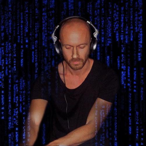 DiLight & Sub Vert - Le monde (original mix)