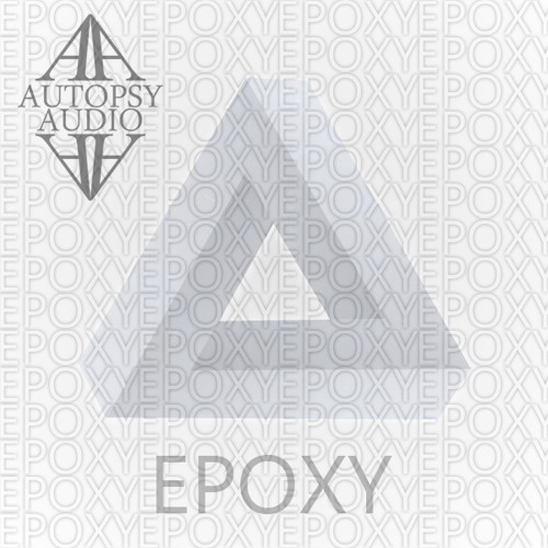 AA002: 1. Epoxy- Cut Off [Free D/L] (Click Buy This Track To Download The EP)