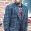 New punjabi sad songs 2012 sukha jandu singha wala