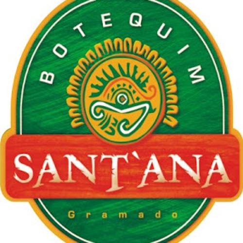 Especial Botequim Santana 11.05 (Gabriel Krauzen Remix)