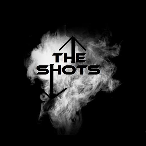 The Shots 2012