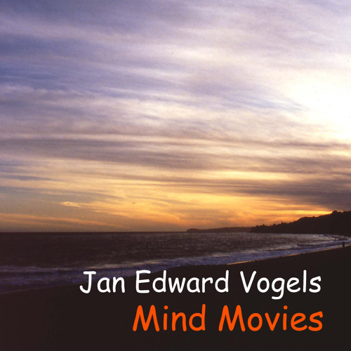 Mind Movies (1986 Album re-release)