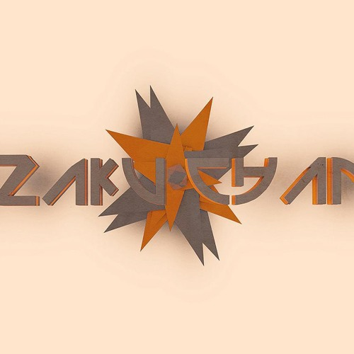 You Aint a Gangsta by Zaku-Chan
