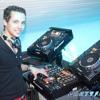 Neuer Mix Charts Musik 2012 von DJ Killer
