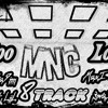 MnC-MoNta9iM IntRo MAxI KouLsHI 3waJ
