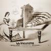 The Pig Organ
