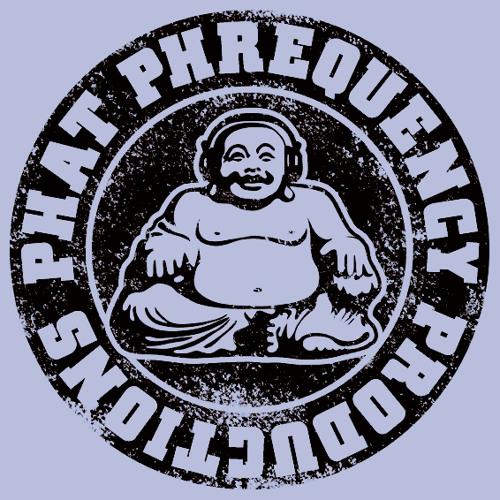 Phat Phrequency Instrumental Versions