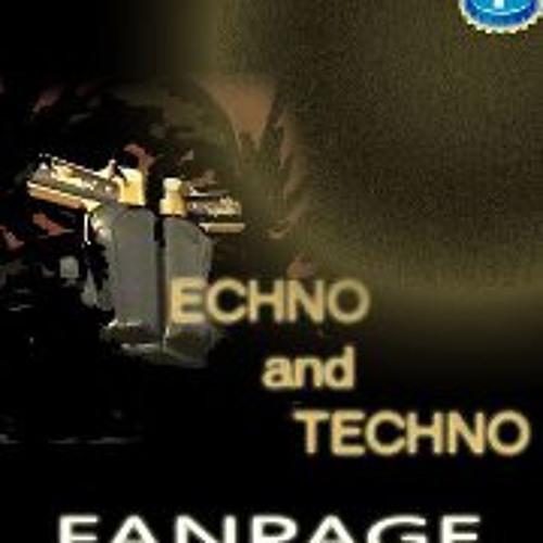 Techno and Techno