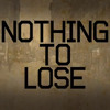 K'naan ft. Nas - Nothing to Lose [cha5 Remix]