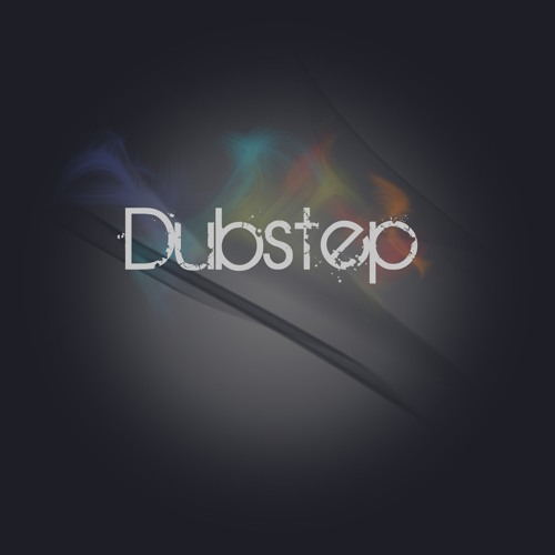 Dubstep Contemplation. by clsoul.
