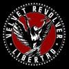 Velvet Revolver - Slither