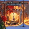 Trans-Siberian Orchestra- Wizards in Winter