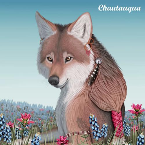 Chautauqua - Nat's Theme