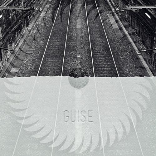 Guise - Barracks