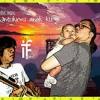 UNTUKMU ANAK KU (MP3 Mono) - if band