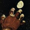 Odessa Caribou (+ M Remix )MIRAME feat L.A.LO. (Voyhe)