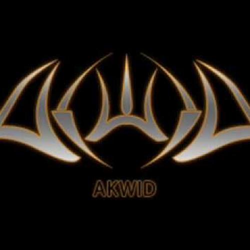 Akwid Taquito De Ojo Instrumental Wallas In The Mix