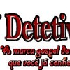 TECNO MELODY GOSPEL - O TECNO MELODY É DO SENHOR  (DJ DETETIVE PRODUCOES) TecnoMelody - djdetetive