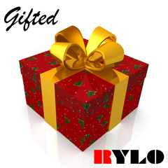 Gifted [Rough Draft]