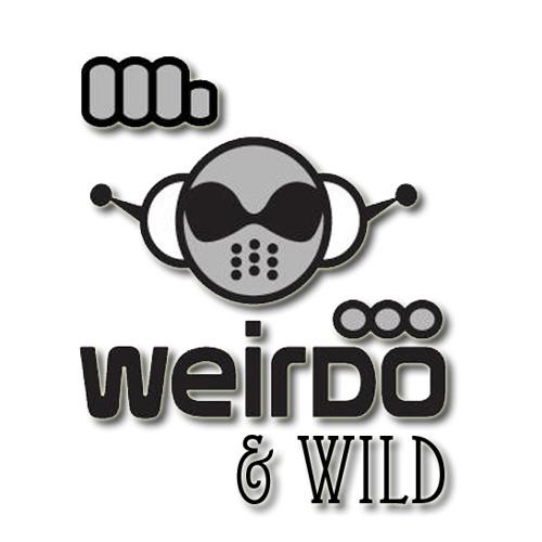 Weirdo and Wild