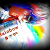 """RAINBOW COKE"" -DR Alban Vs Busy P (Serts44 mashup remix)"