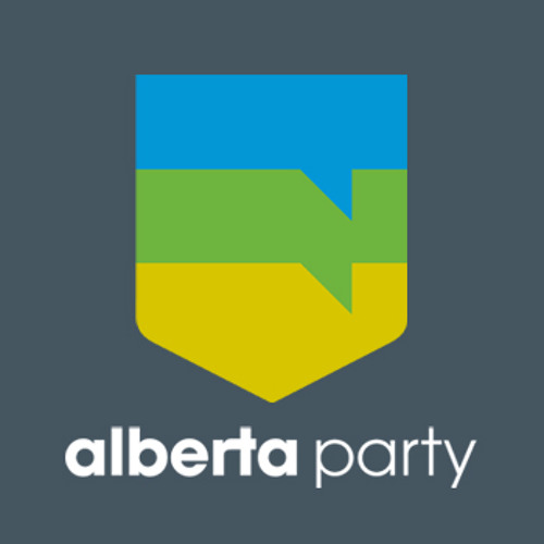 The Alberta Party Campaign Song