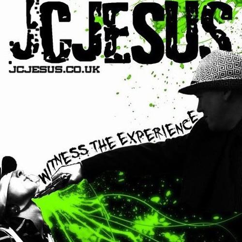 JCJESUS - Regenerate (Paulson Dubstep Remix) 320kbps