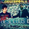 06 QSQT - Aye Mere Humsafar(DJ Shadow Dubai & DJ Ansh Remix)