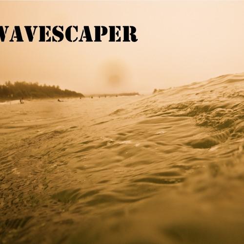 West Coast Voodoo (Surf Rock)