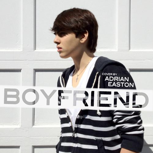 Boyfriend - Cover