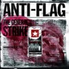 Anti Flag-This Is The New Sound