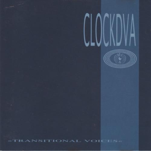Clock DVA - Transitional Voices
