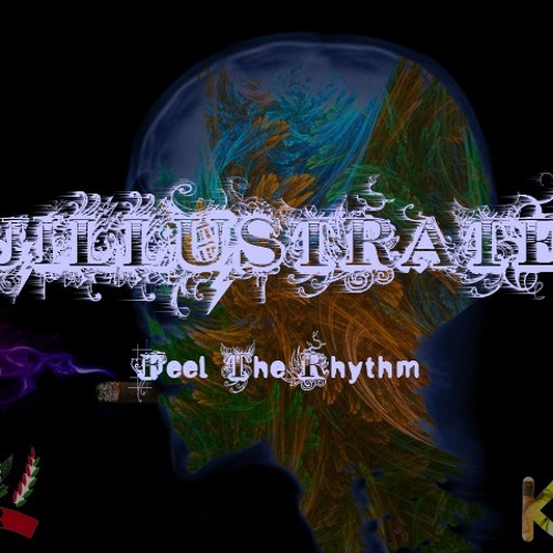 DJillustrated - Britany Spears & La Roux Mix