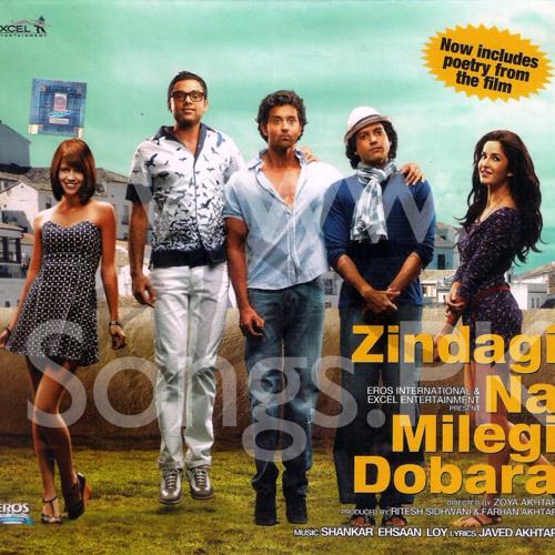 Mohabbatein songs download zip