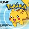 Pokemon PokeRap