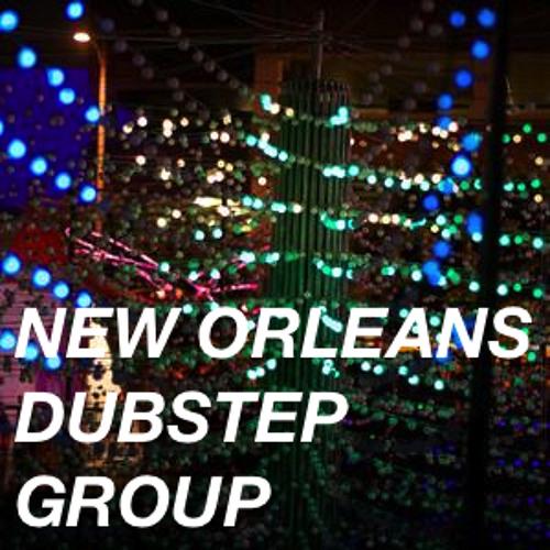 New Orleans Dubstep