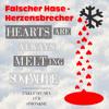 Download Falscher Hase - Herzensbrecher (April 2012) | Exklusiv-Mix für SIMON&ME | www.simonandme.com Mp3