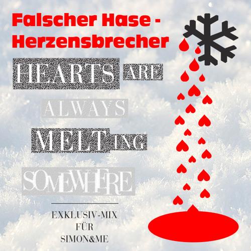 Deep House  -  Falscher Hase