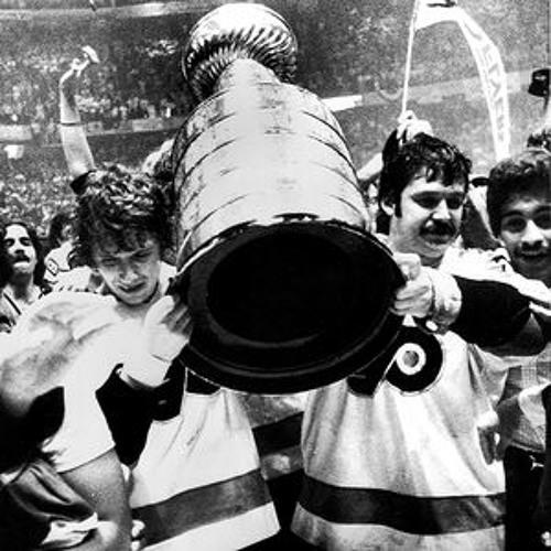 Doop Doop (Philadelphia Flyers 2012 Playoffs!)