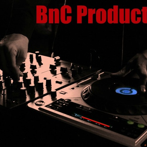 DJ SET Marzo/Aprile 2012 (By DJ Matt)