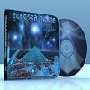 Download UltraViolet - Electra Prime (Album) - (C) 2000 - 2012 MEL Mp3