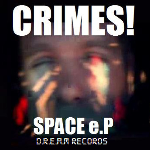 Neologic by CRIMES!