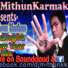Bangla New Year Hindi Various mashup(16.56Min.) By Djmithunkarmaker